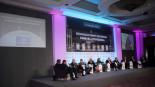 Samit Guvernera Bankara I Privrednika  Panel 1   (29)