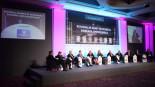Samit Guvernera Bankara I Privrednika  Panel 1   (30)