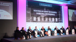 Samit Guvernera Bankara I Privrednika  Panel 1   (31)