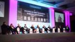 Samit Guvernera Bankara I Privrednika  Panel 1   (32)