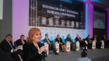 Samit Guvernera Bankara I Privrednika  Panel 1   (35)