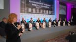 Samit Guvernera Bankara I Privrednika  Panel 1   (36)