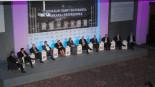 Samit Guvernera Bankara I Privrednika  Panel 1   (37)