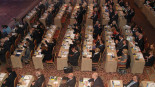 Samit Guvernera Bankara I Privrednika  Panel 1   (38)