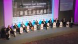 Samit Guvernera Bankara I Privrednika  Panel 1   (39)
