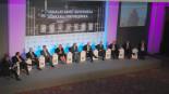 Samit Guvernera Bankara I Privrednika  Panel 1   (40)