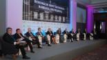 Samit Guvernera Bankara I Privrednika  Panel 1   (41)