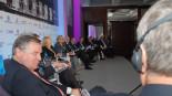 Samit Guvernera Bankara I Privrednika  Panel 1   (42)