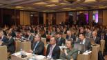 Samit Guvernera Bankara I Privrednika  Panel 1   (43)