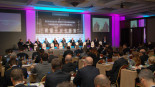 Samit Guvernera Bankara I Privrednika  Panel 1   (44)