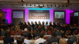 Samit Guvernera Bankara I Privrednika  Panel 1   (45)