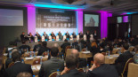 Samit Guvernera Bankara I Privrednika  Panel 1   (47)
