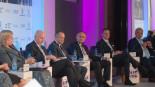 Samit Guvernera Bankara I Privrednika  Panel 1   (48)
