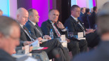 Samit Guvernera Bankara I Privrednika  Panel 1   (49)