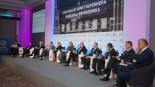 Samit Guvernera Bankara I Privrednika  Panel 1   (52)