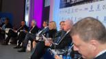 Samit Guvernera Bankara I Privrednika  Panel 1   (53)