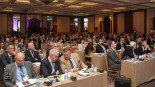 Samit Guvernera Bankara I Privrednika  Panel 1   (54)