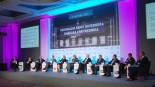 Samit Guvernera Bankara I Privrednika  Panel 1   (55)
