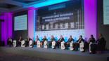 Samit Guvernera Bankara I Privrednika  Panel 1   (56)