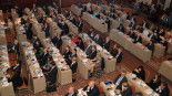 Samit Guvernera Bankara I Privrednika  Panel 1   (57)