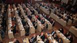 Samit Guvernera Bankara I Privrednika  Panel 1   (58)