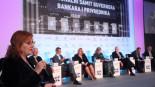 Samit Guvernera Bankara I Privrednika  Panel 1   (6)