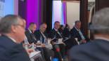 Samit Guvernera Bankara I Privrednika  Panel 1   (61)