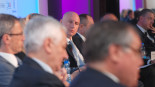 Samit Guvernera Bankara I Privrednika  Panel 1   (64)