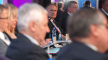 Samit Guvernera Bankara I Privrednika  Panel 1   (65)
