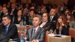 Samit Guvernera Bankara I Privrednika  Panel 1   (68)