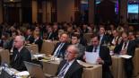 Samit Guvernera Bankara I Privrednika  Panel 1   (69)