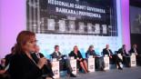 Samit Guvernera Bankara I Privrednika  Panel 1   (7)