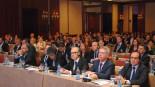 Samit Guvernera Bankara I Privrednika  Panel 1   (70)