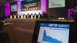 Samit Guvernera Bankara I Privrednika  Panel 1   (71)
