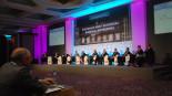 Samit Guvernera Bankara I Privrednika  Panel 1   (72)