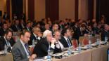 Samit Guvernera Bankara I Privrednika  Panel 1   (73)