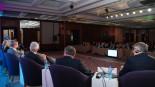 Samit Guvernera Bankara I Privrednika  Panel 1   (74)