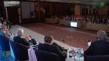 Samit Guvernera Bankara I Privrednika  Panel 1   (75)