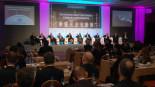 Samit Guvernera Bankara I Privrednika  Panel 1   (76)