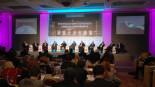 Samit Guvernera Bankara I Privrednika  Panel 1   (77)