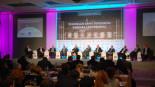 Samit Guvernera Bankara I Privrednika  Panel 1   (78)