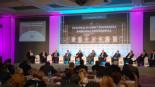Samit Guvernera Bankara I Privrednika  Panel 1   (79)