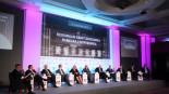 Samit Guvernera Bankara I Privrednika  Panel 1   (8)