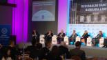 Samit Guvernera Bankara I Privrednika  Panel 1   (80)