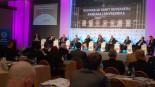 Samit Guvernera Bankara I Privrednika  Panel 1   (81)