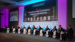 Samit Guvernera Bankara I Privrednika  Panel 1   (82)