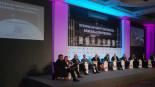 Samit Guvernera Bankara I Privrednika  Panel 1   (83)