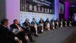 Samit Guvernera Bankara I Privrednika  Panel 1   (84)