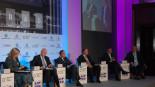 Samit Guvernera Bankara I Privrednika  Panel 1   (85)