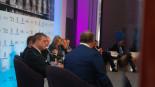 Samit Guvernera Bankara I Privrednika  Panel 1   (87)